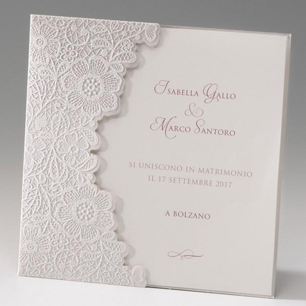 Partecipazioni nozze matrimonio torino simmi 01 weddings for Inviti per matrimonio