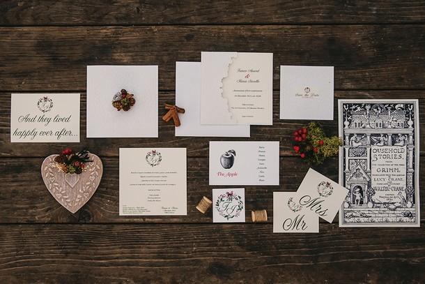 partecipazioni-nozze-matrimonio-torino-simmi 05