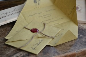 partecipazioni-nozze-matrimonio-torino-simmi