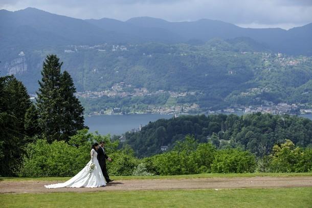 fiori-matrimonio-torino-lago-d'orta-castello-miasino 01