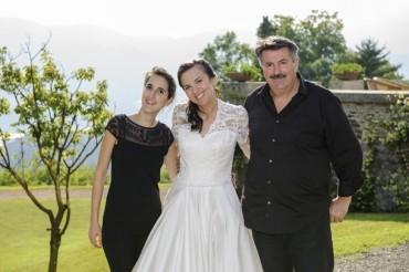 fiori-matrimonio-torino-lago-d'orta-castello-miasino