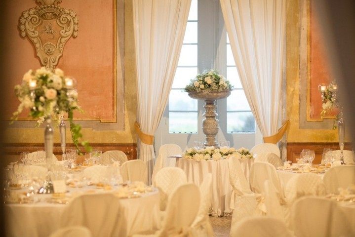 location-castello-san-giorgio-canavese-matrimonio-torino-nozze-simmi