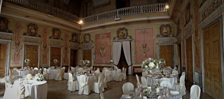 location-castello-san-giorgio-canavese-matrimonio-torino-nozze-simmilocation-castello-san-giorgio-canavese-matrimonio-torino-nozze-simmi