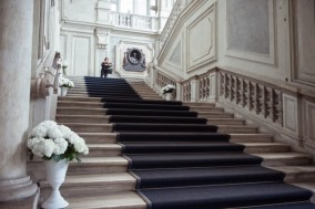 matrimonio-palazzo-madama-torino-nozze-simmi