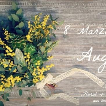 mimosa-matrimonio-torino-nozze-simm i