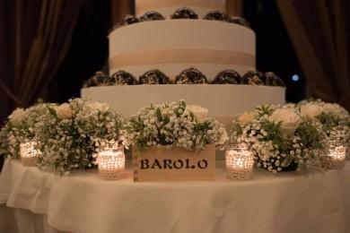 langhe-matrimonio-wedding-fiori-torino-italy
