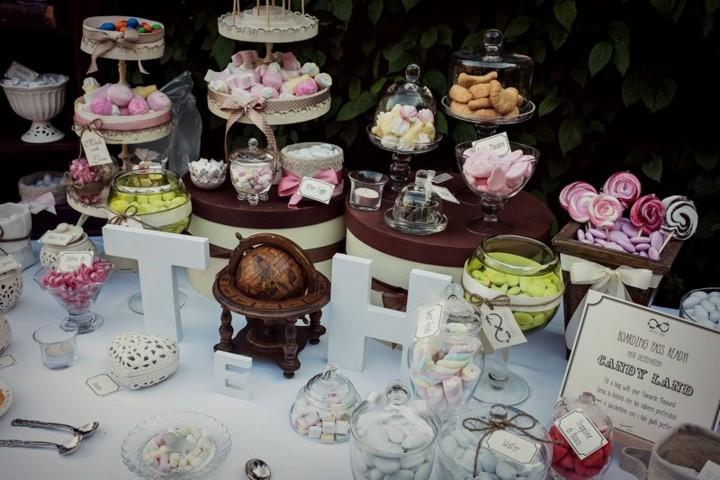 confettate-matrimonio-wedding-confetti-torino 24