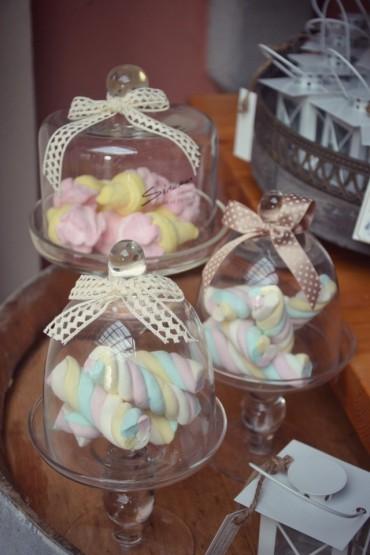 confettate-matrimonio-wedding-confetti-torino