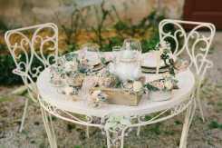 fiori per centrotavola di matrimonio a torino simmi floral design 13