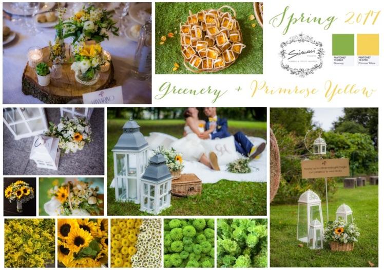 greenery-primrose-yellow-pantone-spring-2017-color-simmi