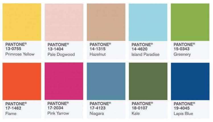 pantone-color-2017-primavera-simmi