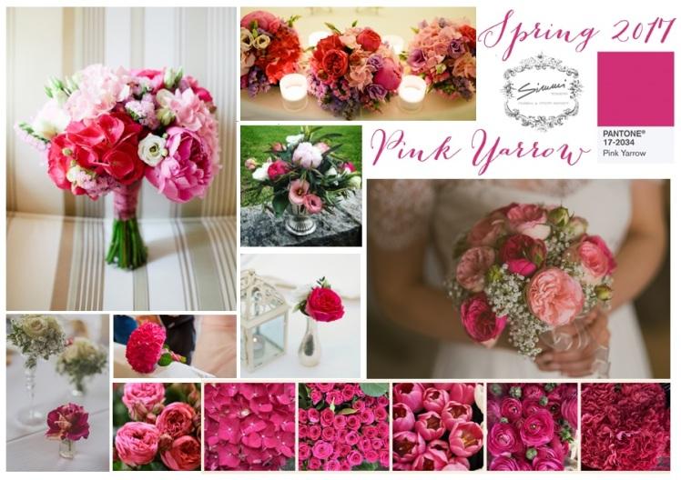 pink-yarrow-pantone-spring-2017-color-simmi