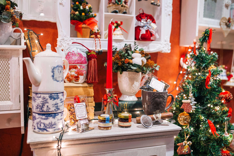 Regali Di Natale Originali Ed Economici.Dicembre E Arrivato Qualche Idea Per I Regali Di Natale Weddings