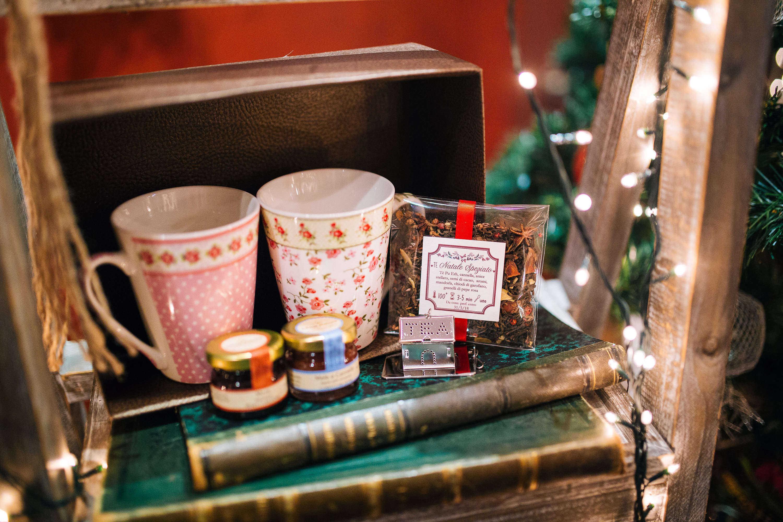 Regali Entro Natale.Idee Regali Natale 2016 Originali Economiche 6 Weddings