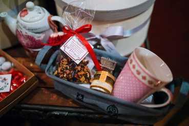 idee-regali-natale-2016-originali-economiche