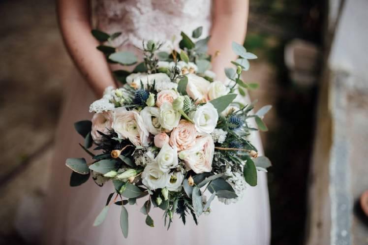 bouquet-cipria-shabby-simmi-floral-design-1
