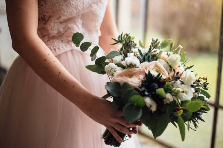 bouquet-cipria-shabby-simmi-floral-design-4