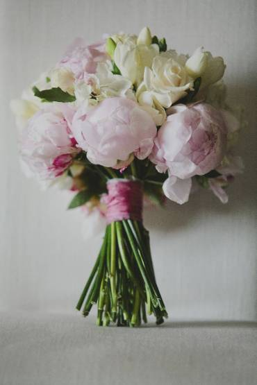 bouquet-peonie-cipria-shabby-simmi-floral-design