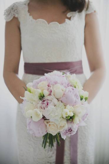 bouquet-peonie-cipria-shabby-simmi-floral-design