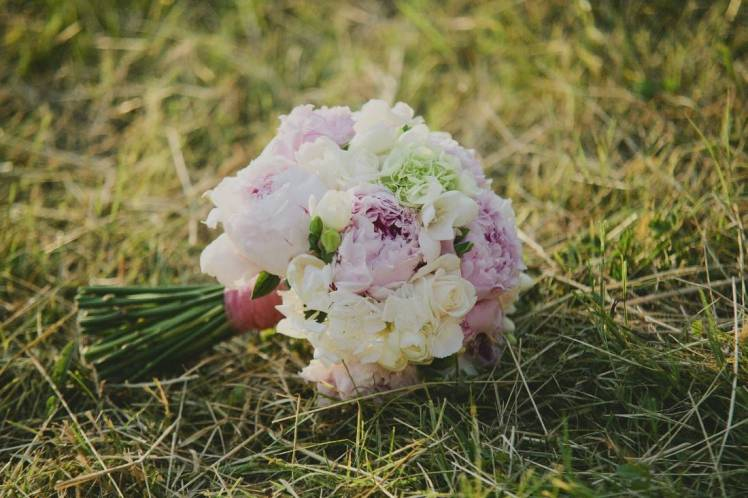 bouquet-peonie-cipria-shabby-simmi-floral-design-4