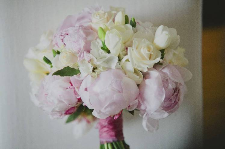 bouquet-peonie-cipria-shabby-simmi-floral-design-4b