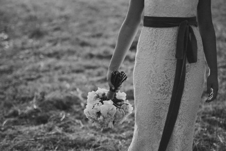 bouquet-peonie-cipria-shabby-simmi-floral-design-6