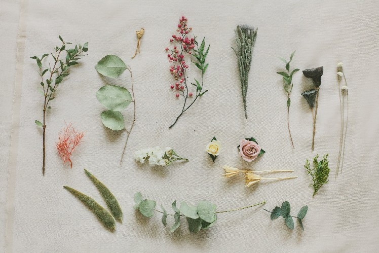 fiori-shabby-matrimonio-torino-simmi-1