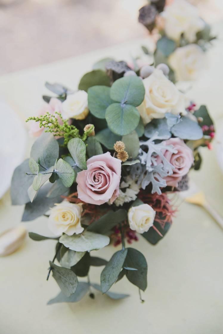 fiori-shabby-matrimonio-torino-simmi-2