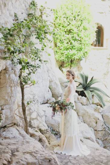fiori-shabby-matrimonio-torino-simmi-3