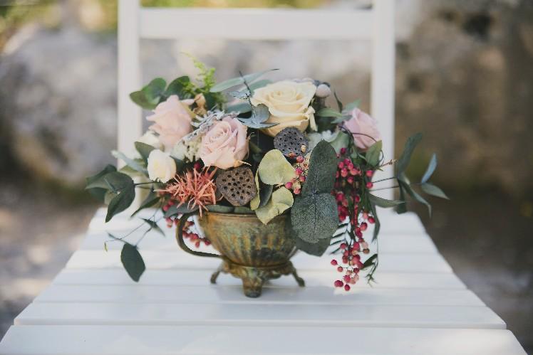 fiori-shabby-matrimonio-torino-simmi-4