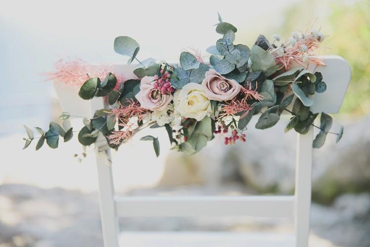 fiori-shabby-matrimonio-torino-simmi-5