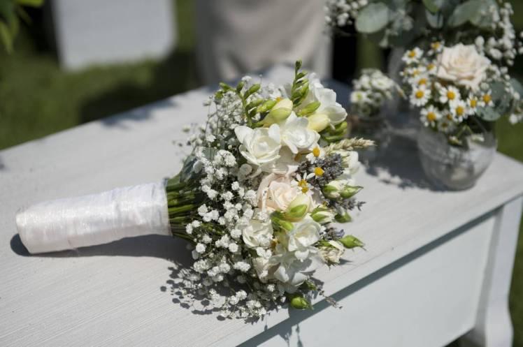 bouquet-country-shabby-fiori-campo-cascinetta-simmi-floral-design-2