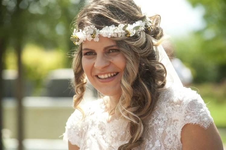 bouquet-country-shabby-fiori-campo-cascinetta-simmi-floral-design-3