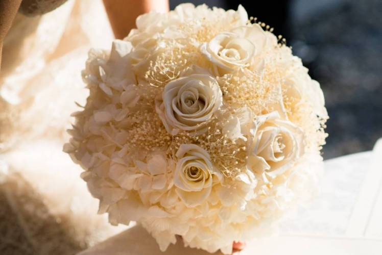 bouquet-forever-rose-shabby-simmi-floral-design-7