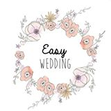 easy-wedding