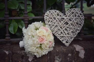 fiori-nozze-matrimonio-torino-simmi-45