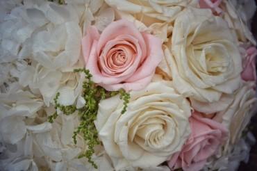 fiori-nozze-matrimonio-torino-simmi-47