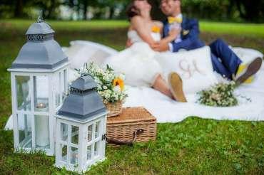 idee-matrimonio-divertente-originale-non-noioso-simmi-17