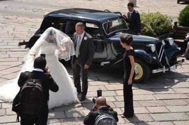 idee-matrimonio-divertente-originale-non-noioso-simmi