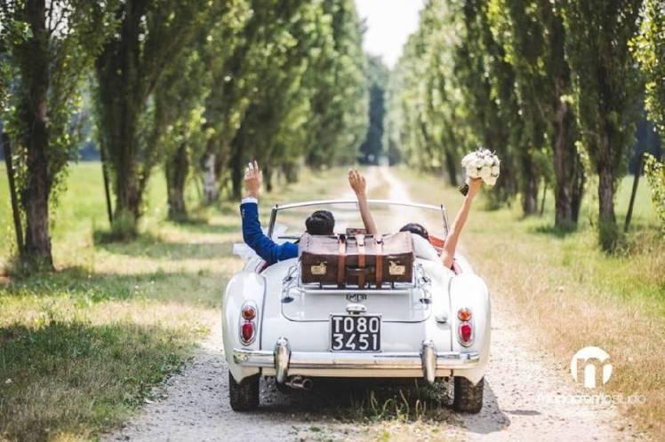 idee-matrimonio-divertente-originale-non-noioso-simmi-41