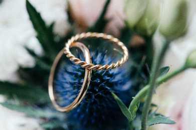 matrimonio-shabby-boho-chic-simmi-floral-design