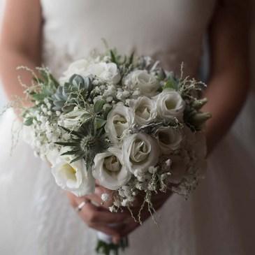 bouquet-succulente-boho-shabby-simmi-torino