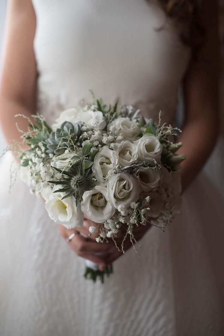 bouquet-succulente-boho-shabby-simmi-torino-4