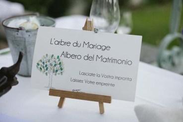 guest-book-matrimonio-torino-simmi-personalizzati-originali 3