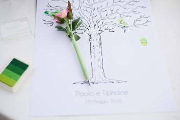 guest-book-matrimonio-torino-simmi-personalizzati-originali 4