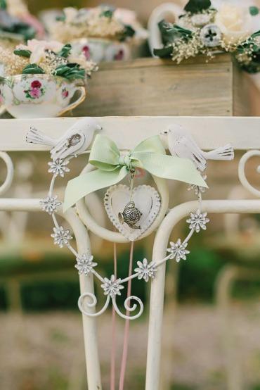 allestimenti-fiori-shabby-matrimonio-romantico-torino-simmi (10)