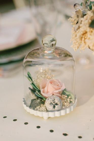 allestimenti-fiori-shabby-matrimonio-romantico-torino-simmi (13)