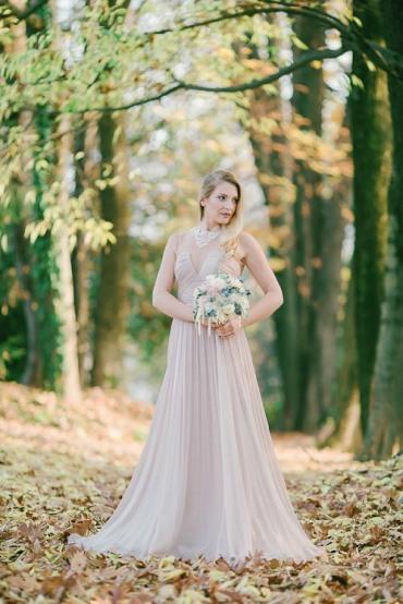 allestimenti-fiori-shabby-matrimonio-romantico-torino-simmi (19)