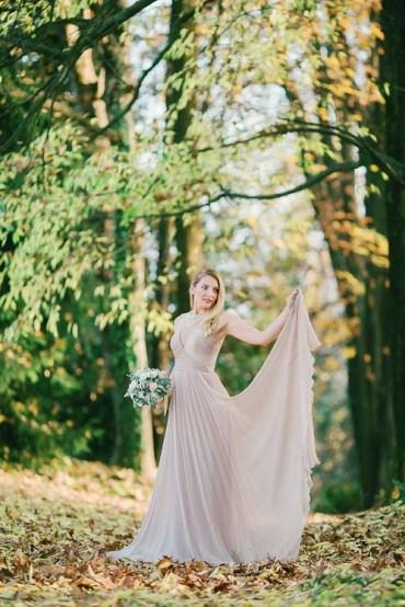 allestimenti-fiori-shabby-matrimonio-romantico-torino-simmi (22)