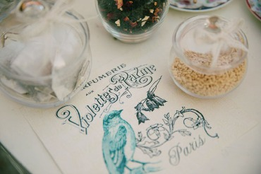 allestimenti-fiori-shabby-matrimonio-romantico-torino-simmi (30)